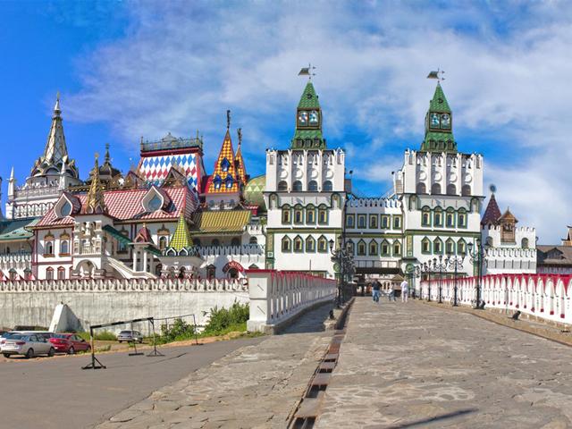 Вернисаж измайловский где собираются нумизматы в тольятти