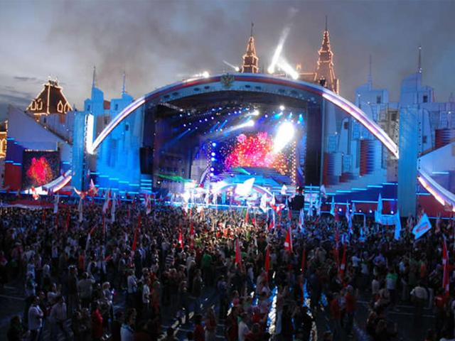 Клуб рай в москве музыка клубы москвы в 2000 годах